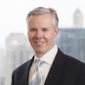 Kevin J. Feeley