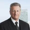 Roger J. Jones