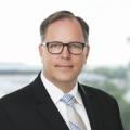 Stephen P. Kranz
