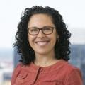 Sandra P. McGill