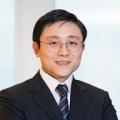 Robbie H. R. Chen