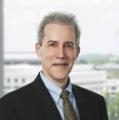 Michael J. Wilder