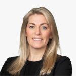 Katharine Suominen